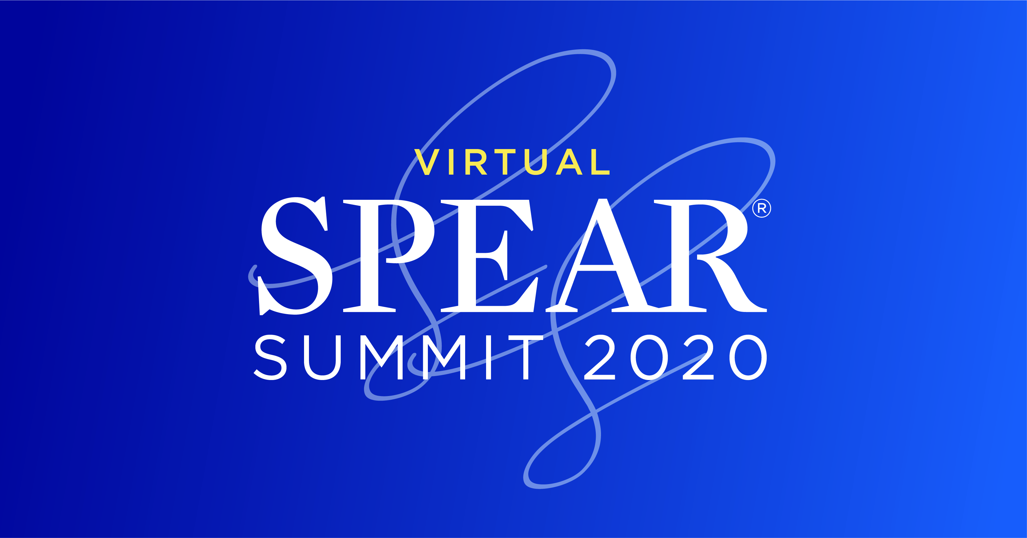 Virtual Spear Summit 2020