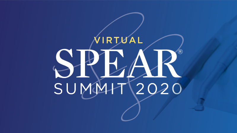 Virtual Spear Summit 2020